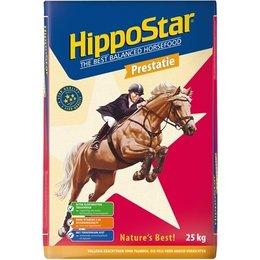 HippoStar Prestatie (25 kg)