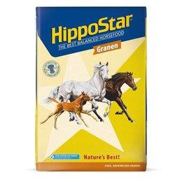 HippoStar Horse Grain (25 kg)