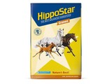 HippoStar Crushed Oats (15 kg)