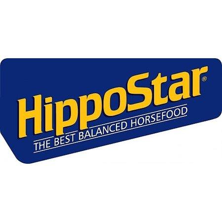 HippoStar Geplette Haver (15 kg)