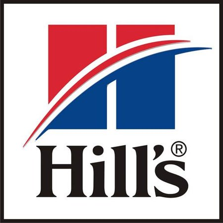 Hill's Feline Ideal Balance Mature Kip & Rijst (2 kg)