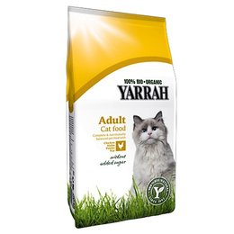 Yarrah Adult Chicken