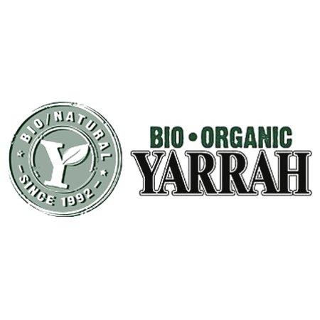 Yarrah Brokjes in sauce Makreel en Kip met Spirulina (16 x 100g)