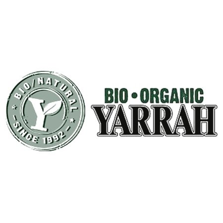 Yarrah Brokjes in sauce Kip en Kalkoen met Aloe Vera (16 x 100g)