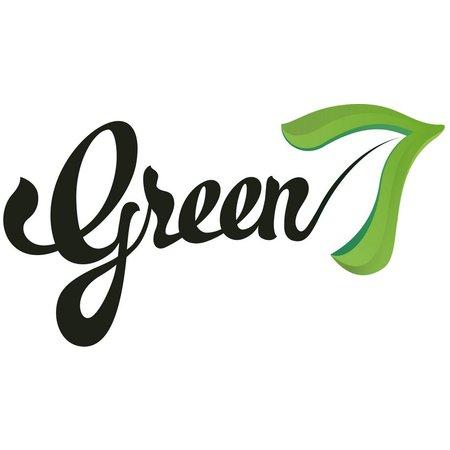 Green7 Cat Breeder All Clean