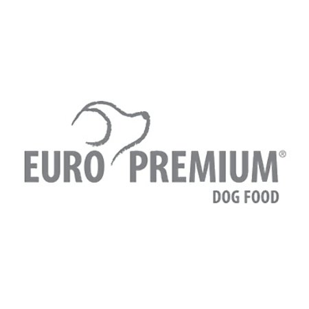 Euro Premium Small Adult Light