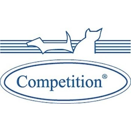 Competition Koi Futter