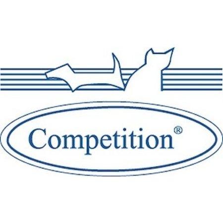 Competition Hauptfutter für Stören (1,2 l)