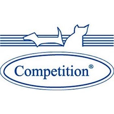 Competition Lachsöl