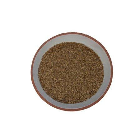 Tannenapfel (1 kg)
