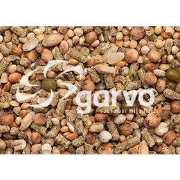 Garvo Quailmixture (5036)