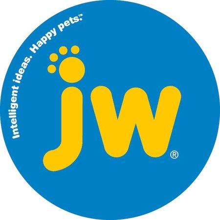 JW ActiviToy Olympische Ringe