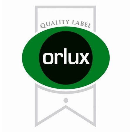 Orlux Handmix (500g)