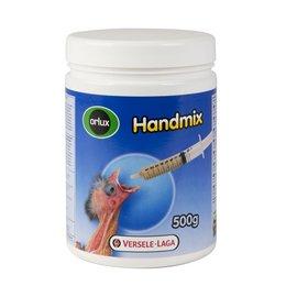 Orlux Handmix (500 gr)