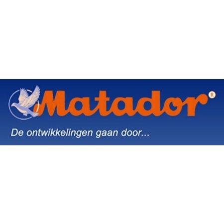 Matador Premium-Schokoladen-Seed (20 kg)