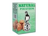Natural Pickstone