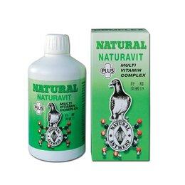 Natural Naturavit Plus