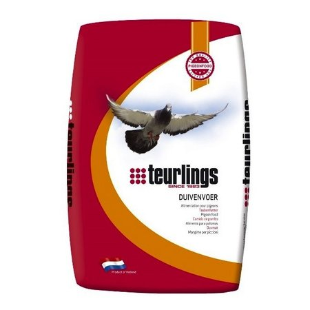 Teurlings Top Quality Sport Light (20 kg)