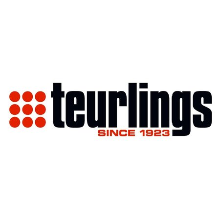 Teurlings Top Quality Reise (20 kg)