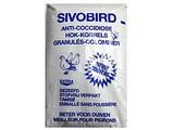 Sivobird Granulated Floor Dressing anti-coccidiose