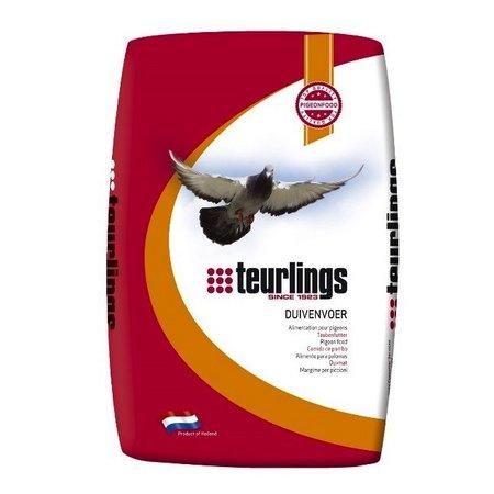 Teurlings Top Quality Super Diät (20 kg)