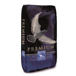 Beyers Premium Jonge Duif Olympiade (20 kg)
