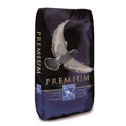 Beyers Premium Young Pigeons Olympiade (20 kg)