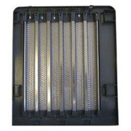 Neotec XJ-3800 UV-Lampe - Copy
