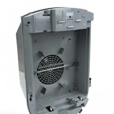 Neotec XJ-3800A - Copy