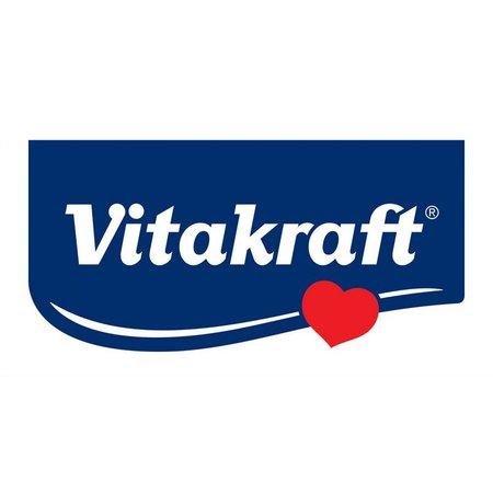VitaKraft VITA Fit Mineral Jumbo. (16 gr)