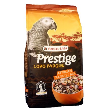 Versele-Laga African Parrot Loro Parque Mix (2,5 kg)