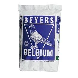 Beyers Super Zuivering (25 kg)