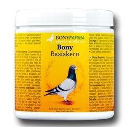 Bony Basiskern (600 gr)