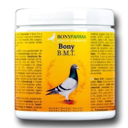 Bony B.M.T. (500 gr)