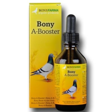Bony A-Booster (50 ml)