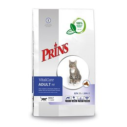 Prins VitalCare Adult Fit (5 kg)