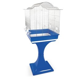 MPS Birdcage Sophia Dark Blue