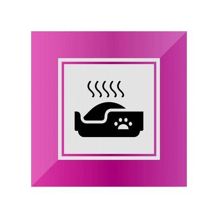 LUCAA+ Odor Remover