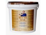 DHP Beute Mixture (10 ltr)