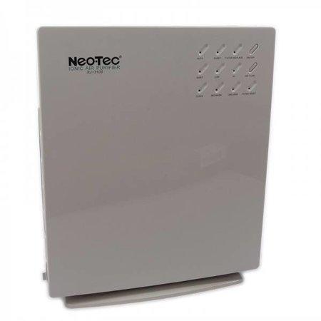 Neotec XJ-3100A - Copy