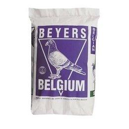 Beyers Moulting Soy Cribbs (25 kg)