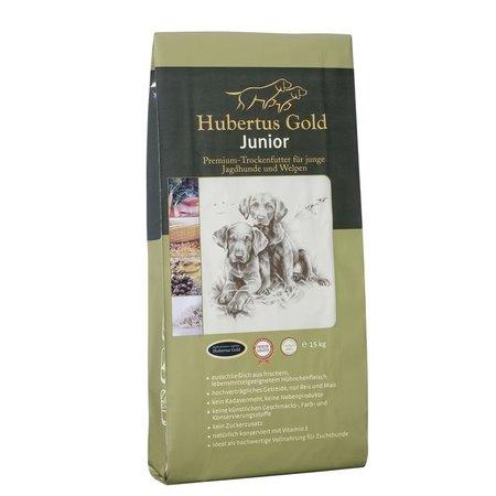 Hubertus Gold Hubertus Gold Junior