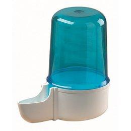 Water Fountain (150 cc)