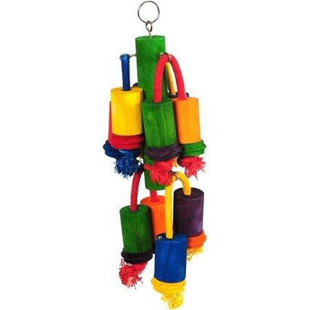 Vogel Spielzeug Ladder 1 - Copy