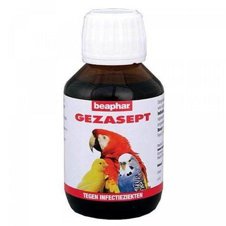Beaphar Gezasept (100ml)