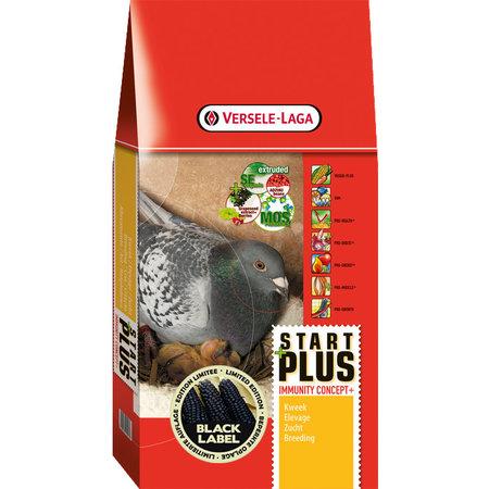 Versele-Laga Start Plus I.C.+ Black Label