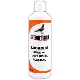 Teurlings Garlic oil (400 ml)