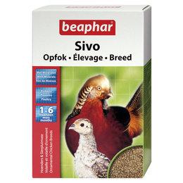Beaphar Sivo Aufzuchtfutter (1 kg)