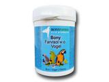 BonyFarma Bony Farvisol w.o. Vogel (150 gr)