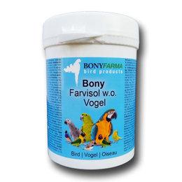 BonyFarma Bony Farvisol w.o. Oiseau